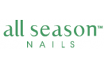 All Season nails