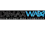 Dimax Wax