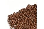 Материали и продукти за extensions