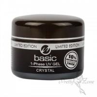 Cristal и Base one