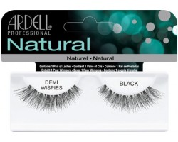 Мигли на снопчета Ardell demi wispies