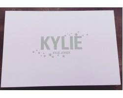 Комплект гримове KYLIE