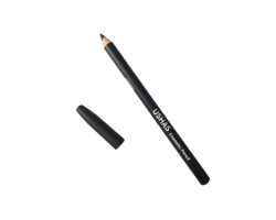 Черен молив за очи
