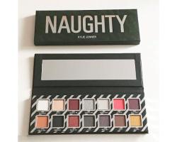 Палитра Naughty - 14 цвята