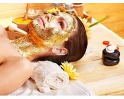 Златна маска  50 гр