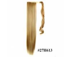 Опашка от изкуствена коса #27H613