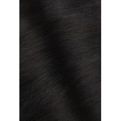 1 Гарваново черно