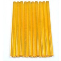 Големи кератинови пръчки