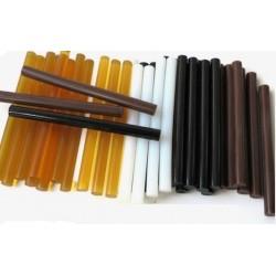 Кератинови пръчки