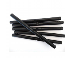 Италиански кератинови пръчки