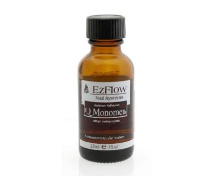 Aктивираща течност за акрил - Мономер 28 мл