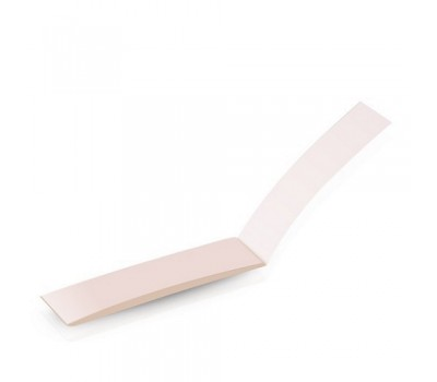 Копринена лента за лепене на нокти