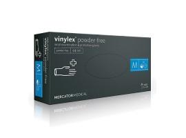 Ръкавици Vinylex