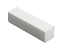 Блок пила - кубче