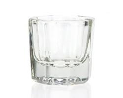 Чашка за мономер