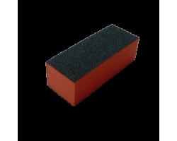Блок пила - кубче черно