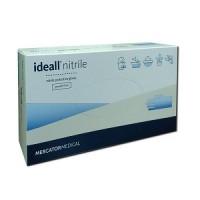 Ръкавици Ideall nitrile