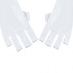 UV защитни ръкавици