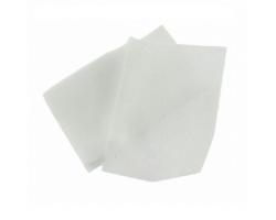 Кърпички за почистване - 900 бр.