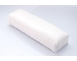 Възглавничка - кожа