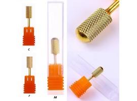 Накрайници за електрическа пила