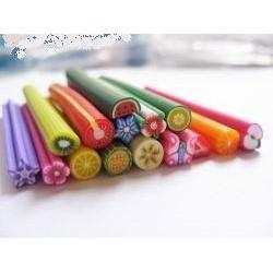 45 пръчки за декорация