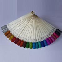 Брокат TCA - изберете цвят