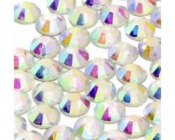 Прозрачни кристални камъчета Сваровски – 1440бр.