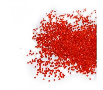 Swarovski 07 Червени
