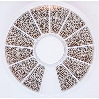 Декорация палитра модел 13 - меден хайвер