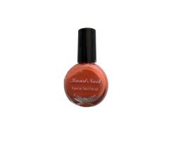 Лак за печати Kand - Оранжев
