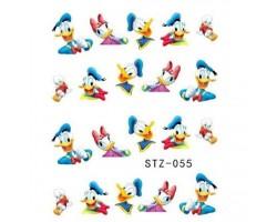 Ваденки Disney BLE497