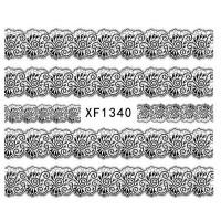 Ваденки за нокти Разни 1340 XF