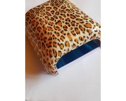 Ув лампа 36 вата Леопард