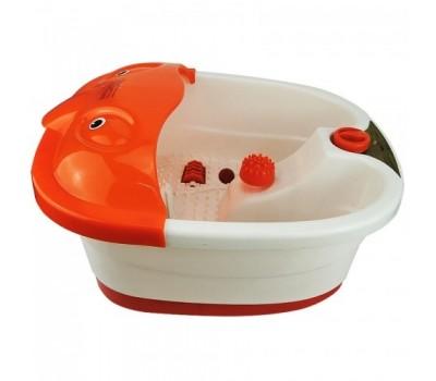 Хидро-масажна вана за педикюр