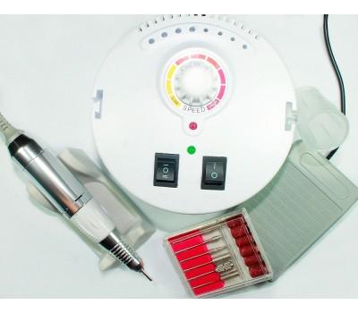 Електрическа пила  PZ605  30 000 оборота