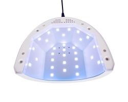 Комбинирана UV LED лампа Sun ONE 24w/48w