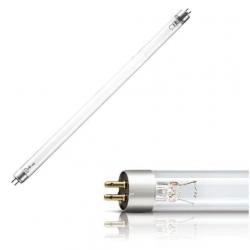 Крушка за UV стерилизатор за инструменти - 8 W