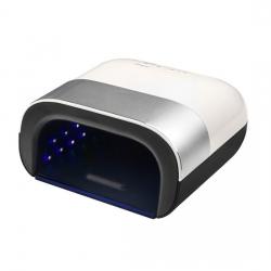 LED лампа Sun 3 smart модел 2019