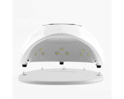UV / LED лампа Sun F6