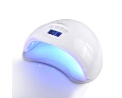 LED лампа 48W Sun5 Plus