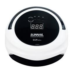 LED лампа Sun X2 75 W