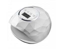 UV / LED лампа Sun F6 Smart 2.0  86W