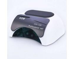 LED/UV лампа 48 W