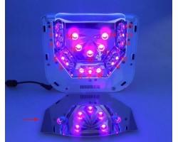 Лед -ув лампа 36W