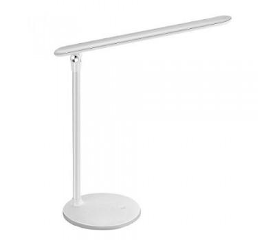 Настолна лампа LS 8922