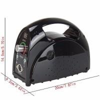 Електрическа пила  DM222-1  - 65 W
