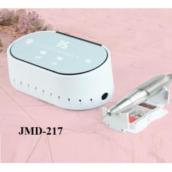Електрическа пила  JMD-217  - 60 W