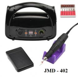 Електрическа пила  JMD-402  - 75 W