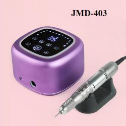 Електрическа пила  JMD-403  - 75 W